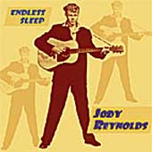 Jody Reynolds: Endless Sleep [Buffalo Bop] *
