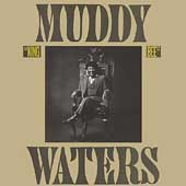 Muddy Waters: King Bee [Expanded] [Remaster]