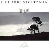 Richard Stoltzman - Dreams