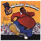 Bill Cosby: Fat Albert