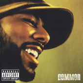 Common: Be [PA]