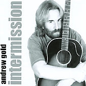 Andrew Gold: Intermission