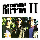 Rippin: Rippin 2