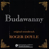 Roger Doyle: Budawanny [Original Soundtrack]