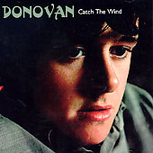 Donovan: Catch the Wind [Castle 2003 Collection]