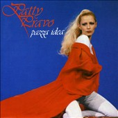 Patty Pravo: Pazza Idea