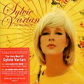 Sylvie Vartan: Very Best of Sylvie Vartan