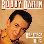 Bobby Darin: Greatest Hits [Atlantic]