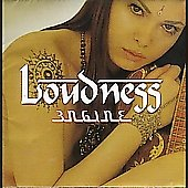 Loudness: Engine