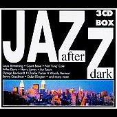 Various Artists: Jazz After Dark [United Multi Consign]