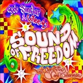 Bob Sinclar: Soundz of Freedom: My Ultimate Summer of Love Mix