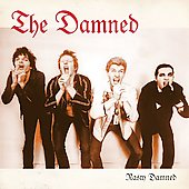 The Damned: Nasty Damned