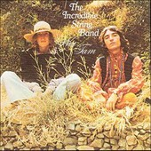 The Incredible String Band: Wee Tam