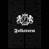 Folkstorm: Sweden *