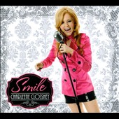 Charleene Closshey: Smile [Digipak]