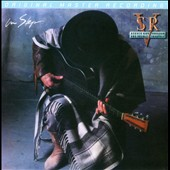 Stevie Ray Vaughan/Stevie Ray Vaughan and Double Trouble: In Step [Digipak]