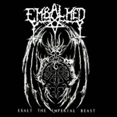 Embalmed: Exalt the Imperial Beast