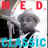 MED: Classic