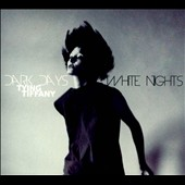 Tying Tiffany: Dark Days, White Nights [Digipak] *