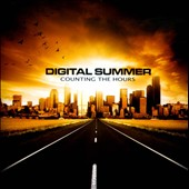 Digital Summer: Counting the Hours
