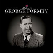 George Formby: George Formby