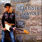 Debbie Davies: After the Fall *