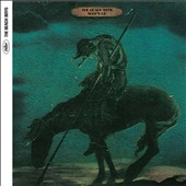 The Beach Boys: Surf's Up [Digipak]