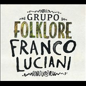 Grupo Folklore