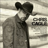 Chris Cagle: Icon