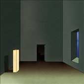 Oneohtrix Point Never: R Plus Seven [Digipak] *