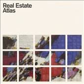 Real Estate: Atlas [Slipcase]