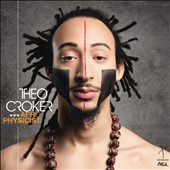 Theo Croker: Afro Physicist *