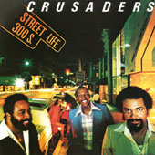 The Crusaders: The 2nd Crusade