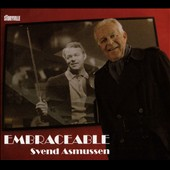 Svend Asmussen: Embraceable: