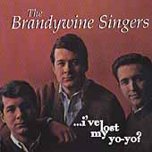 The Brandywine Singers: I've Lost My YoYo *