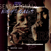 The Sensational Nightingales: Wasted Years