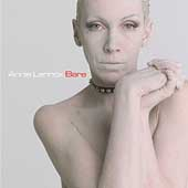Annie Lennox: Bare [Limited]