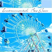 Various Artists: Instrumental Bee Gees