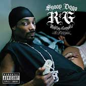 Snoop Dogg: R&G (Rhythm & Gangsta): The Masterpiece [PA]