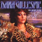 Dana Gillespie: Have I Got the Blues for You