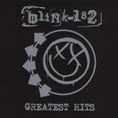 blink-182: Greatest Hits [Edited]