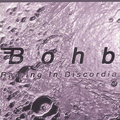 Bohb: Raining in Discordia