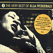 Ella Fitzgerald: Very Best Of