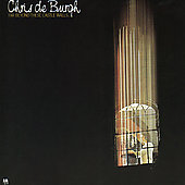 Chris de Burgh: Far Beyond These Castle Walls