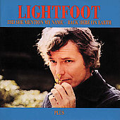 Gordon Lightfoot: Did She Mention My Name/Back Here on Earth [Beat Goes On]