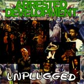 Arrested Development: Unplugged