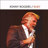 Kenny Rogers: Ruby [Pazzazz]