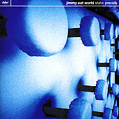 Jimmy Eat World: Static Prevails [Expanded Edition] [Limited] [Remaster]