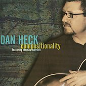 Dan Heck: Compositionality