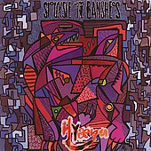 Siouxsie and the Banshees: Hyaena [Bonus Tracks] [Digipak]